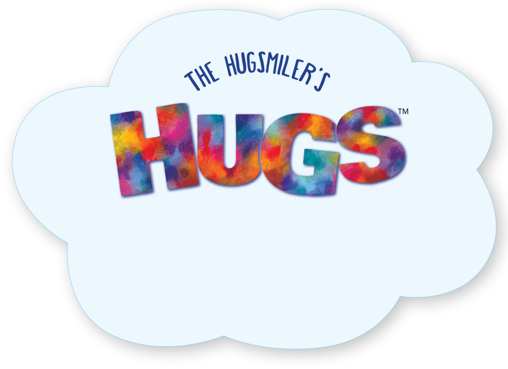 The Hugsmilers Hugs cloud_shoppg