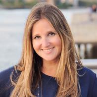 The Hugsmilers Hugs Author Jessica Simons