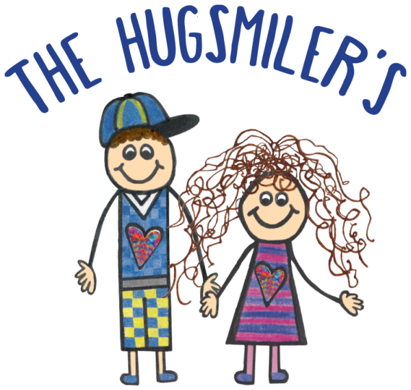 the hugsmilers kids