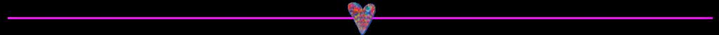 heart_rule