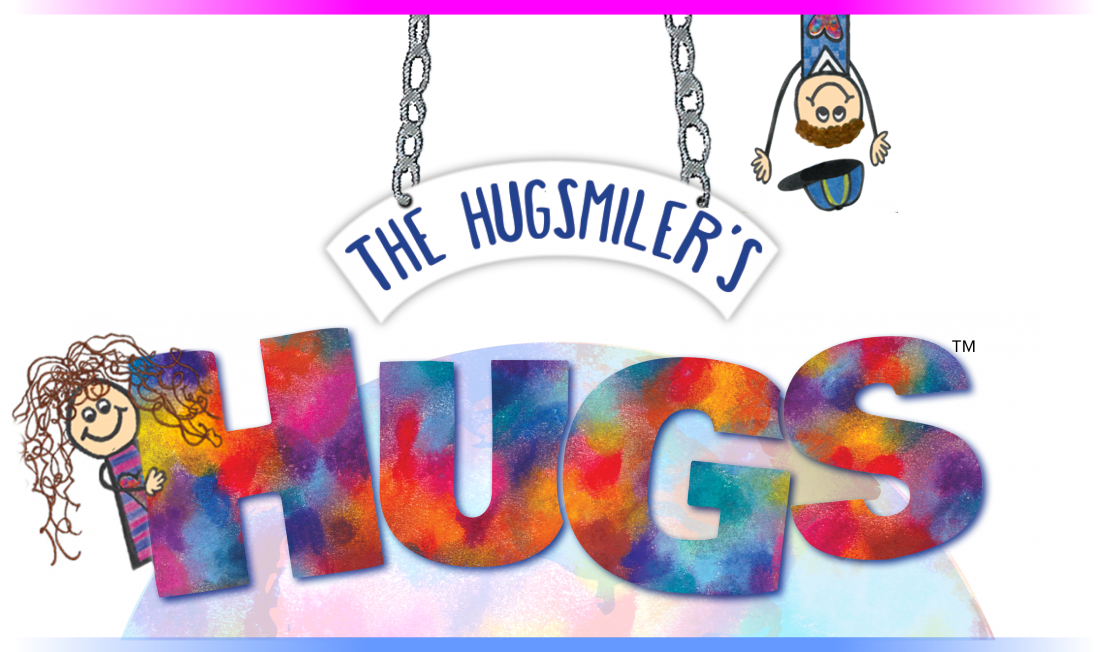 hugsmilers header_mobile