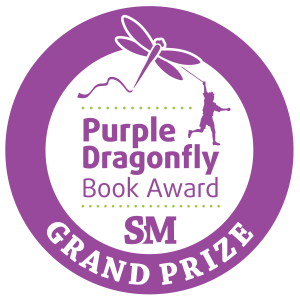 SM_Dragonfly_Purple_Seal_GrandPrize